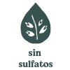 sin-sulfatos